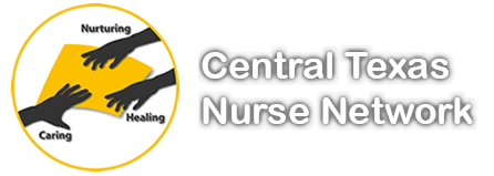 Central Texas Nurse Network, Inc