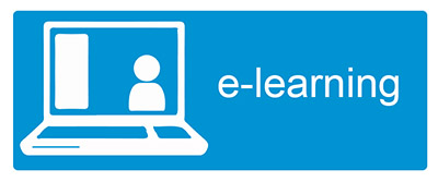 elearning rectangle2